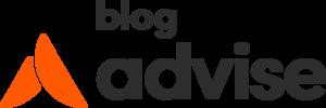 Advise Blog