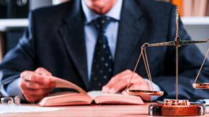 Código de Processo Civil. o que mudou em 2015