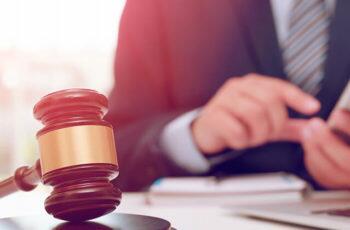 software de gestão jurídica