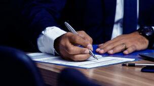 blog-para-escritório-de-advocacia