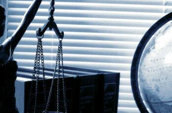 contabilidade-para-advogados
